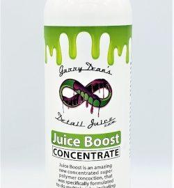 Juice Boost
