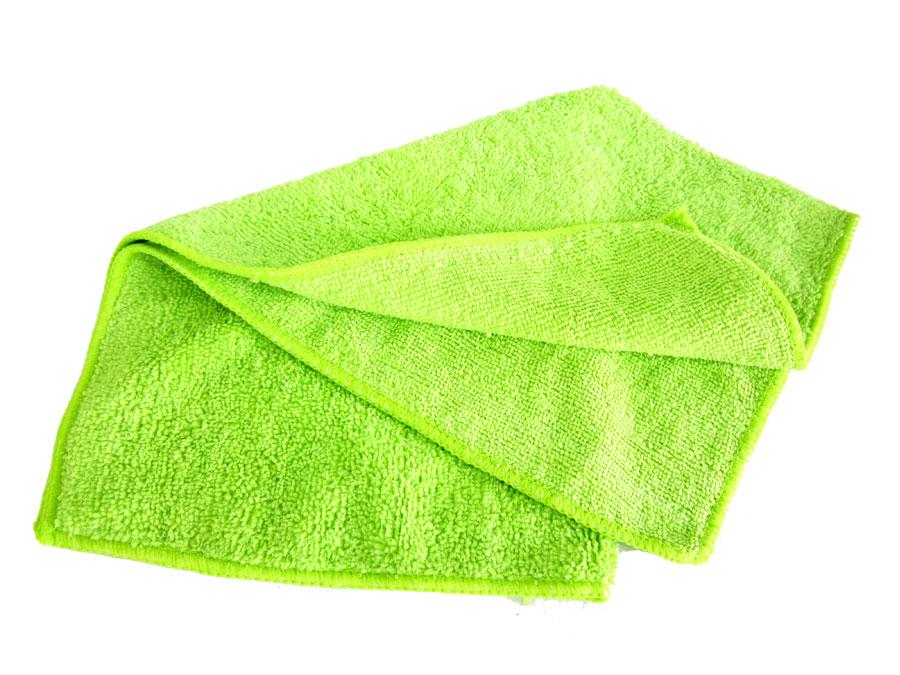 Waffle Towel Bing Images