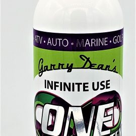 INFINITE USE DETAIL JUICE ONE