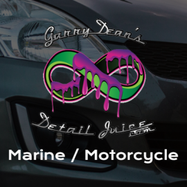 Marine / Motorcycle