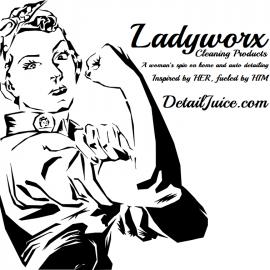 LADYWORX