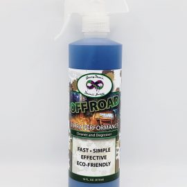 OFF ROAD Ultra Performance Cleaner & Degreaser